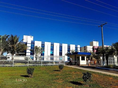 kitnet residencial para locação, asa norte, brasília - kn0007. - kn0007
