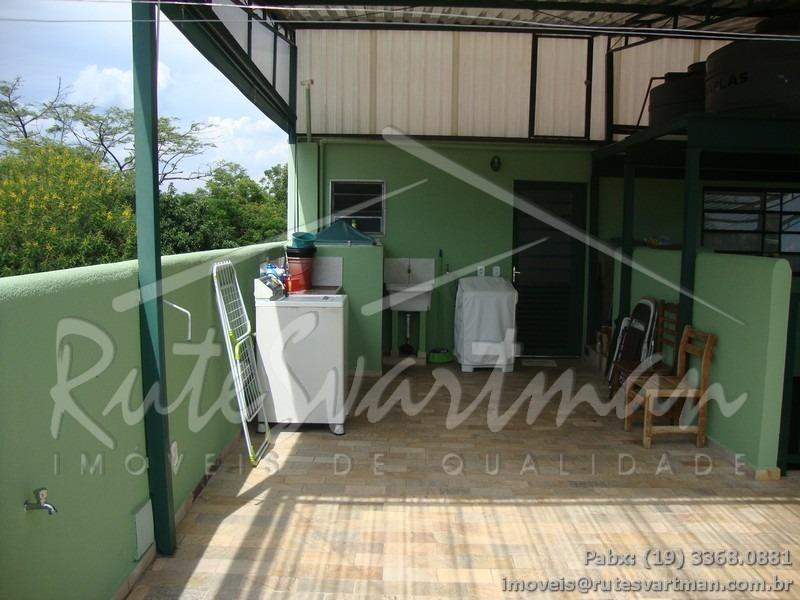 kitnet residencial para locação, barão geraldo, campinas - kn0016. - kn0016