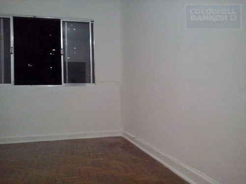 kitnet residencial para locação, bela vista, são paulo. - codigo: kn0002 - kn0002