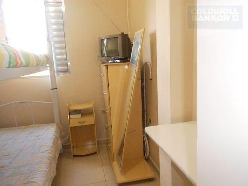 kitnet residencial para locação, vila deodoro, são paulo. - codigo: kn0001 - kn0001