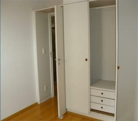 kitnet residencial para venda e locação, botafogo, campinas. - kn0019
