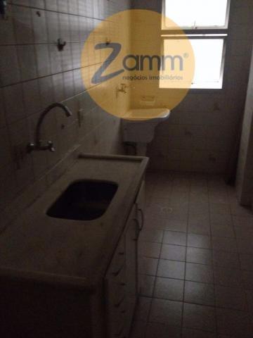 kitnet  residencial à venda, botafogo, campinas. - codigo: kn0038 - kn0038