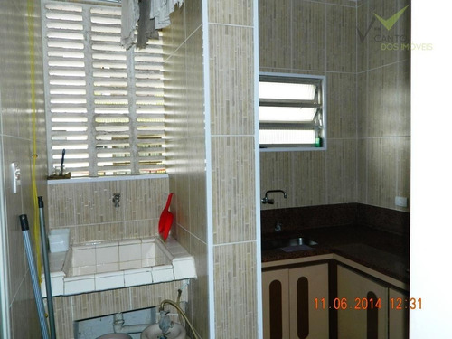 kitnet  residencial à venda, canto do forte, praia grande. - codigo: kn0002 - kn0002