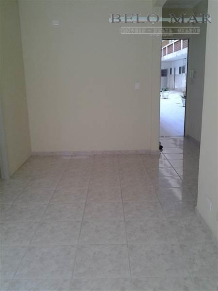 kitnet  residencial à venda, canto do forte, praia grande. - codigo: kn0081 - kn0081