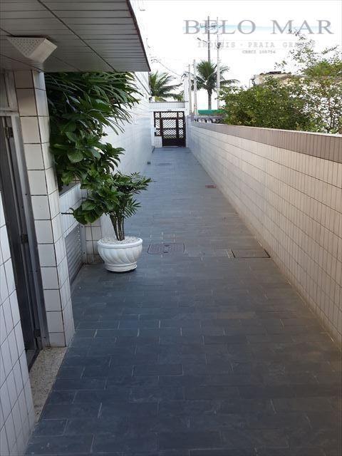 kitnet  residencial à venda, canto do forte, praia grande. - codigo: kn0082 - kn0082
