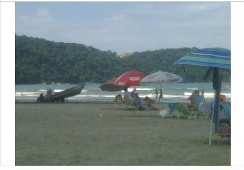 kitnet  residencial à venda, canto do forte, praia grande. - kn0007