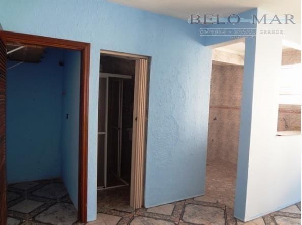 kitnet residencial à venda, canto do forte, praia grande - kn0087. - kn0087