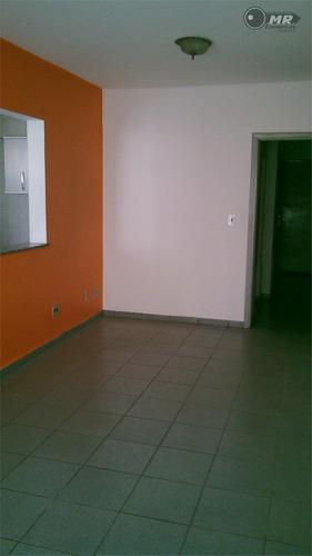 kitnet  residencial à venda, centro, campinas. - kn0036