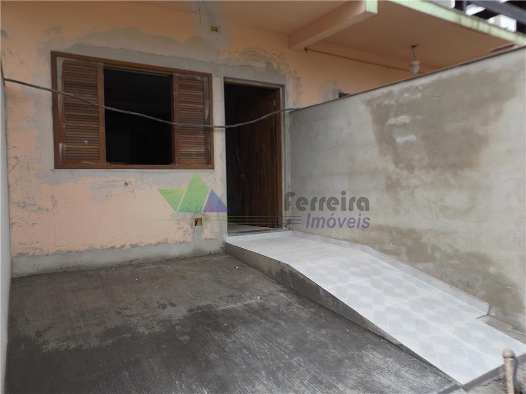 kitnet  residencial à venda, centro, peruíbe. - codigo: kn0005 - kn0005