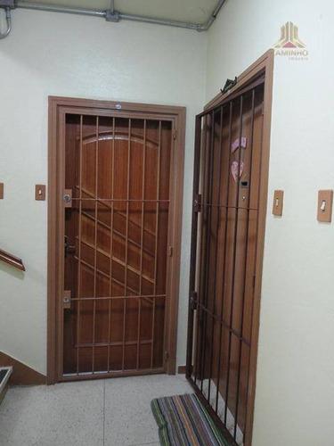 kitnet residencial à venda, cidade baixa, porto alegre. - kn0053