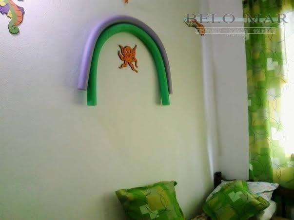 kitnet residencial à venda, cidade ocian, praia grande. - codigo: kn0074 - kn0074
