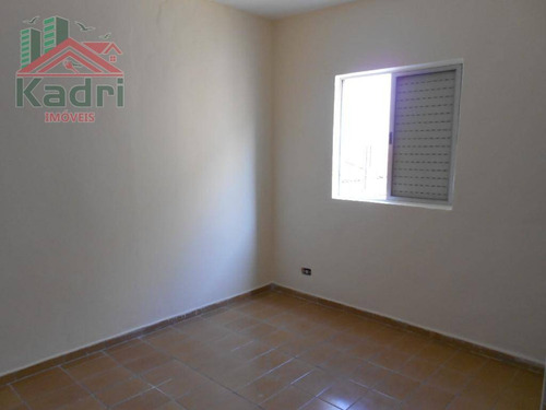 kitnet residencial à venda, cidade ocian, praia grande - kn0163. - kn0163