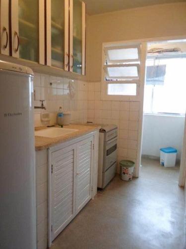 kitnet  residencial à venda. - kn0065