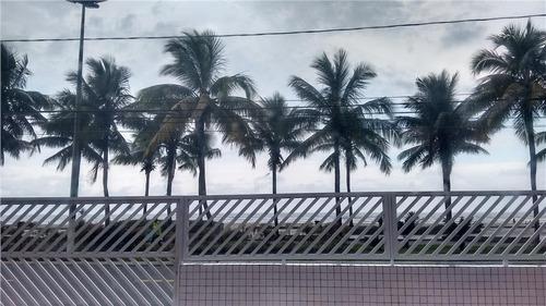 kitnet  residencial à venda, vila tupi, praia grande. - kn0032