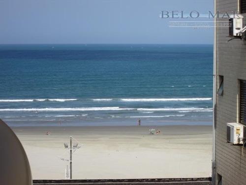 kitnet  à venda, campo da aviação, praia grande. - codigo: kn0033 - kn0033
