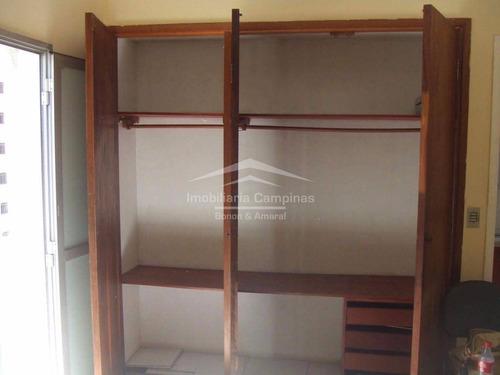 kitnet à venda em botafogo - ki001354