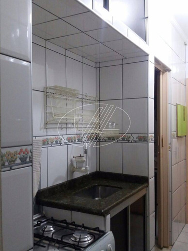 kitnet à venda em centro - ki229796