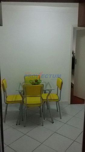 kitnet à venda em centro - ki240144