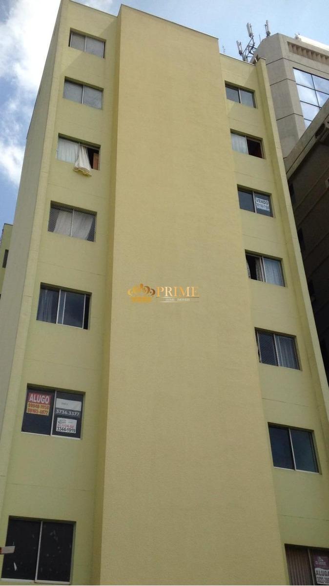 kitnet à venda em vila itapura - ki002595