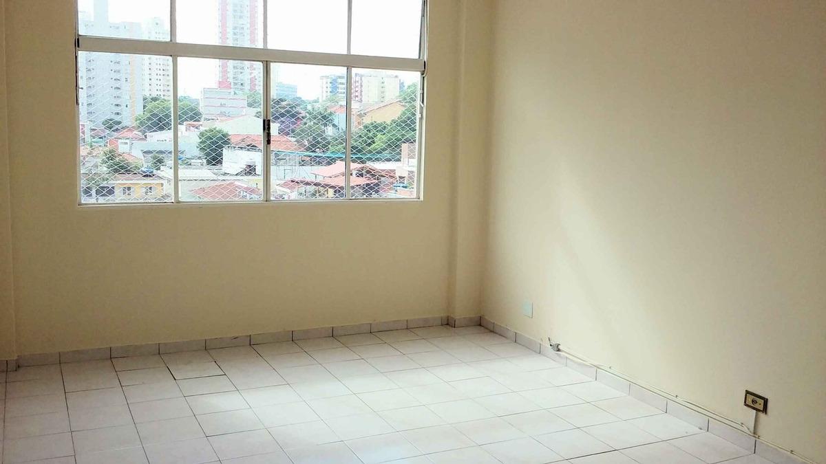 kitnet à venda na avenida imperatriz leopoldina, vila leopoldina, são paulo - sp - liv-3920