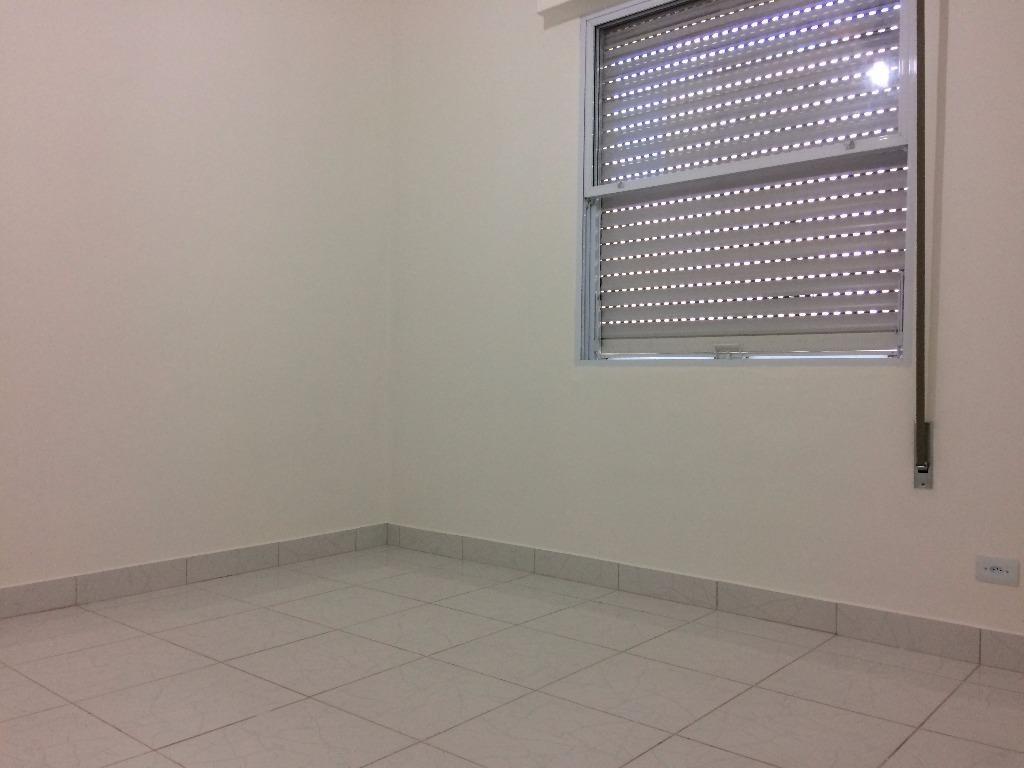 kitnet à venda no embaré, 30 m² e 100% reformada - kn0039
