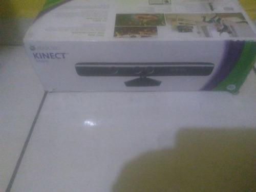 kitnet x box 360 original com 1 jogo