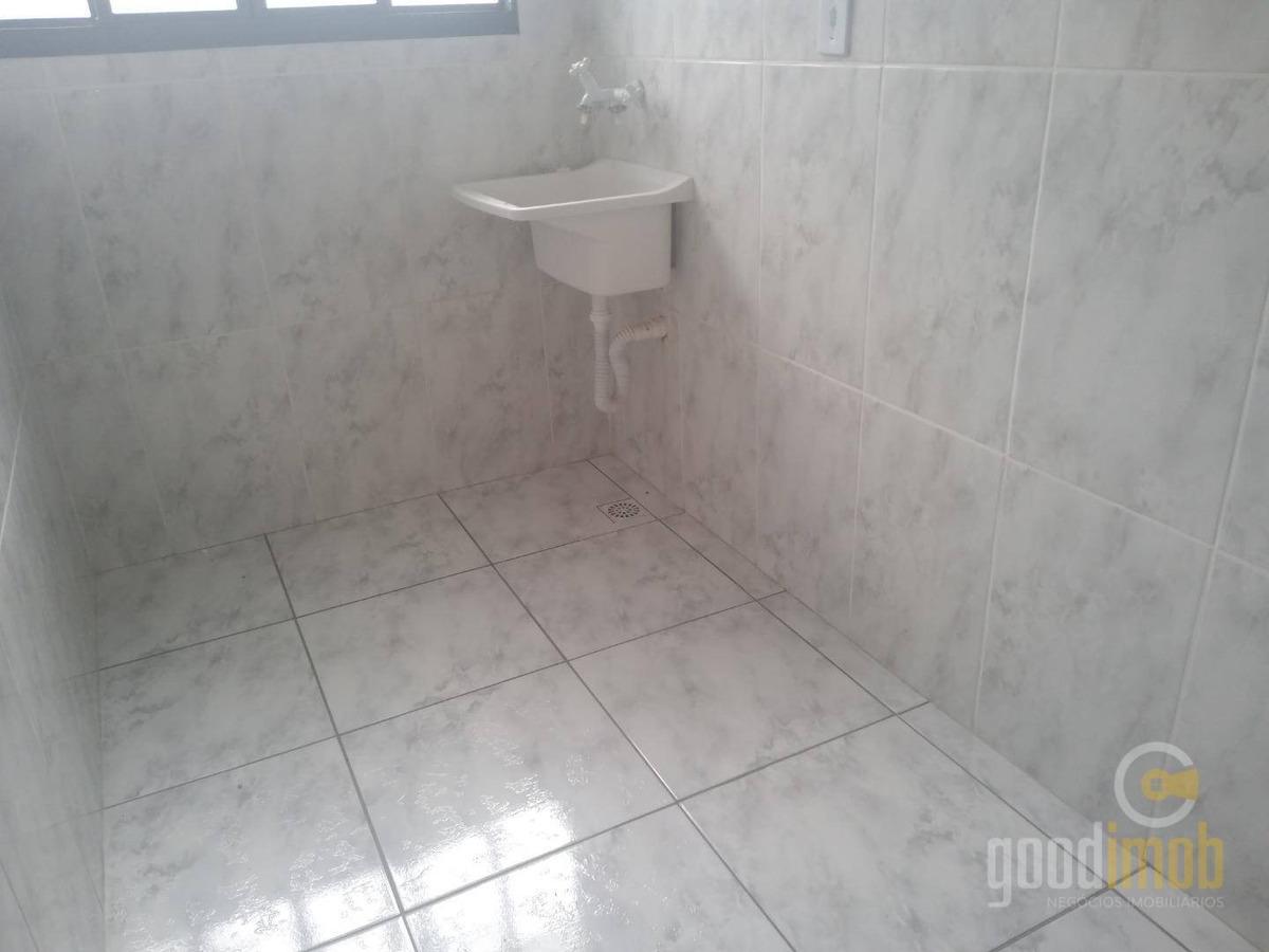 kitnet/apartamento próximo campolim - kn0003