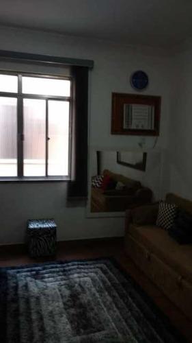 kitnet/conjugado-à venda-grajaú-rio de janeiro - tiki00038