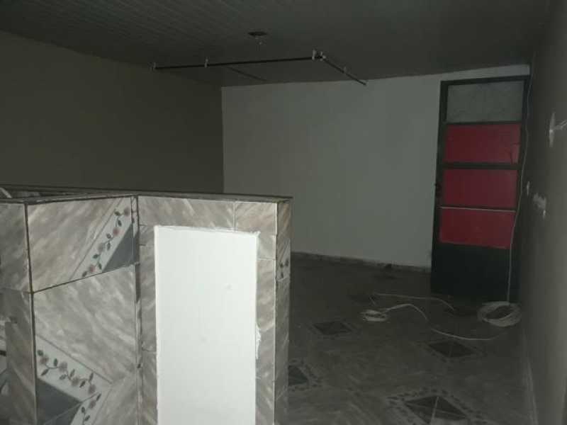 kitnet/conjugado-à venda-praça seca-rio de janeiro - brki00009