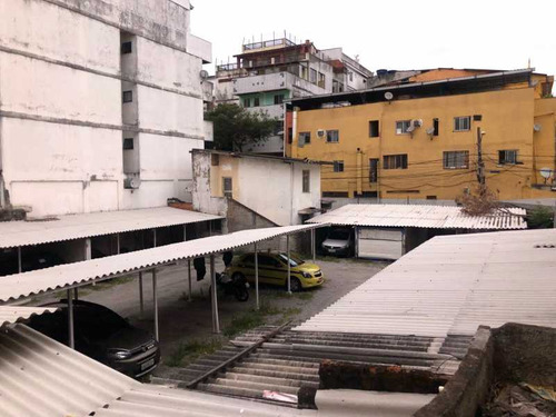 kitnet/conjugado-à venda-recreio dos bandeirantes-rio de janeiro - svki00002