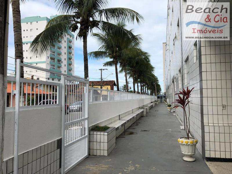 kitão, c/ garagem, mirim, praia grande, r$ 120 mil, kt00015 - vkt00015