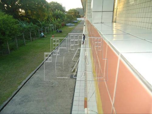 ¿kitão disponível para locação definitivo localizado no canto do forte