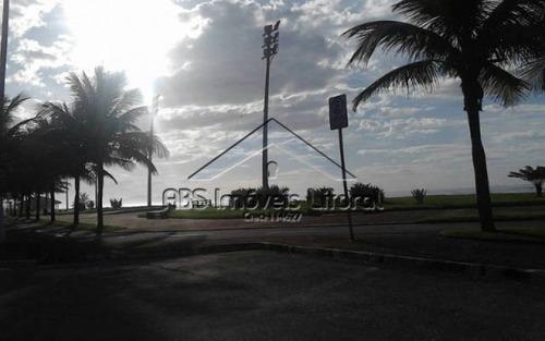 kitão em cidade ocian na praia grande - kit 150