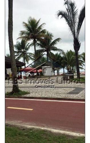 kitão na vila tupi em praia grande