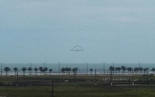 kitão reformada e mobiliada em mirim na praia grande