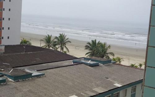 kitão reformado p/ venda na v. tupy em praia grande