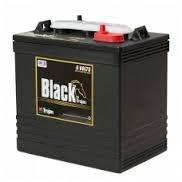 kits  baterias y inversor todo incluido (ofertas)