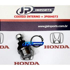 Kit's Com 04 Pivo Quadriciclo Honda Four Trax 350 420
