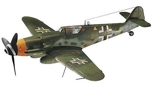 kits de avión y jet,revell una y cuarenta y ocho messers..