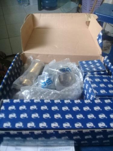 kits de intalacion y despiece grupo de lavamanos sg