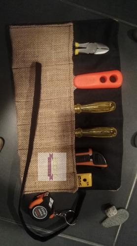 kits de regalo dia del padre