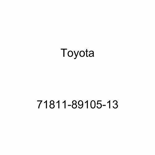 kits de reparación de la manguera toyota 71811-89105-13