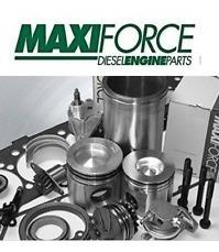 kits de reparacion de motor para retroexcavador  john deere