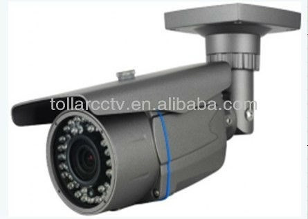 kits de  video vigilancia remota-cámaras de seguridad