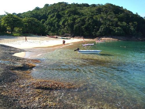 kits e aptos temporada .praia do capricórnio  caraguatatuba