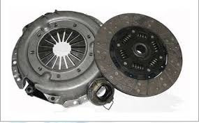 kits embreagem hr kia bongo 16v modelo nova 2013 /... r$860