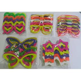 65def1badab48 Oculos Nerd Amarelo - Brinquedos e Hobbies no Mercado Livre Brasil