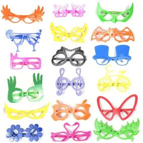 6b462fcf18485 60 Óculos Festa Casamento 15 Anos Neon Vários Modelos!