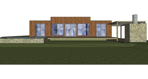 kits modulares prefabricados, construye tu propio hogar ya !