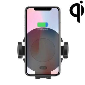 5706a09899f Adaptador Infrarrojo Para Celulares - Celulares y Telefonía en Mercado  Libre Uruguay